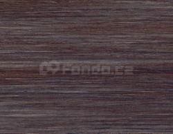 Amtico First Abstract SF3A6150 Mirus Henna