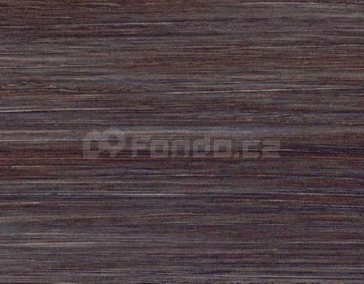 Amtico First Abstract Mirus Henna SF3A6150