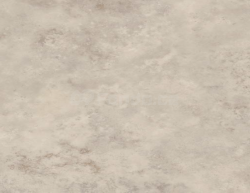 Amtico First Stone SF3S1331 Light Travertine