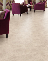 Amtico First Stone Ceramic Pale SF3S1440