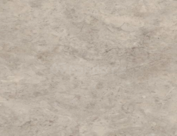 Amtico First Stone SF3S3598 Bottocino Grey