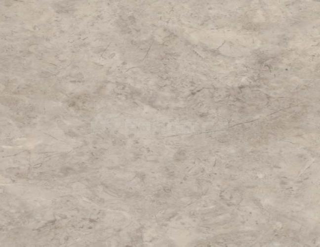 Amtico First Stone Bottocino Grey SF3S3598