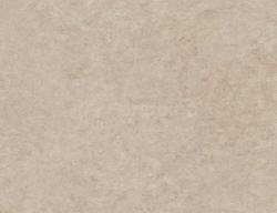 Amtico First Stone SF3S4401 Dry Stone Alba