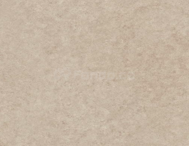 Amtico First Stone Dry Stone Alba SF3S4401