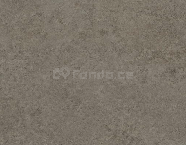 Amtico First Stone Dry Stone Cinder SF3S4433