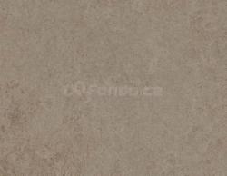 Amtico First Stone SF3S4434 Dry Stone Loam