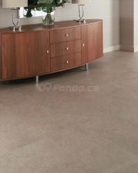Amtico First Stone Dry Stone Loam SF3S4434