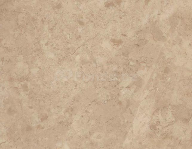 Amtico First Stone Bottocino Cream SF3S4599