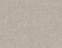 Amtico First Stone SF3S6133 Sift Stone Canvas