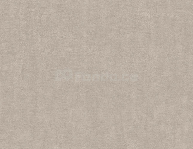 Amtico First Stone Sift Stone Canvas SF3S6133