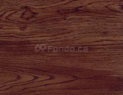 Amtico First Wood SF3W2495 Tudor Oak