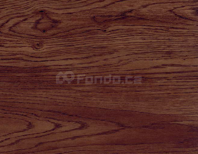 Amtico First Wood SF3W2495 Tudor Oak