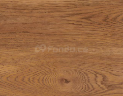 Amtico First Wood SF3W2497 Celtic Oak