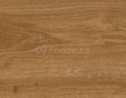 Amtico First Wood SF3W2514 Traditional Oak