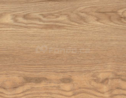 Amtico First Wood SF3W2518 Pale Ash