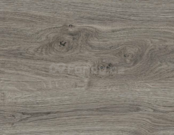 Amtico First Wood SF3W2524 Weathered Oak