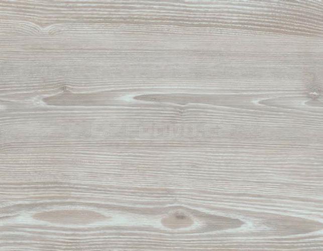 Amtico First Wood SF3W2540 White Ash