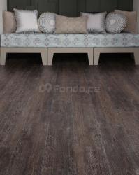 Amtico First Wood SF3W2551 Admiral Oak