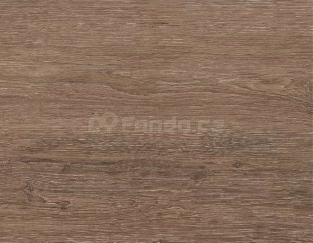 Amtico First Wood SF3W2650 Rustic Limed Wood