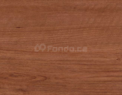 Amtico First Wood SF3W3020 Deep Cherry