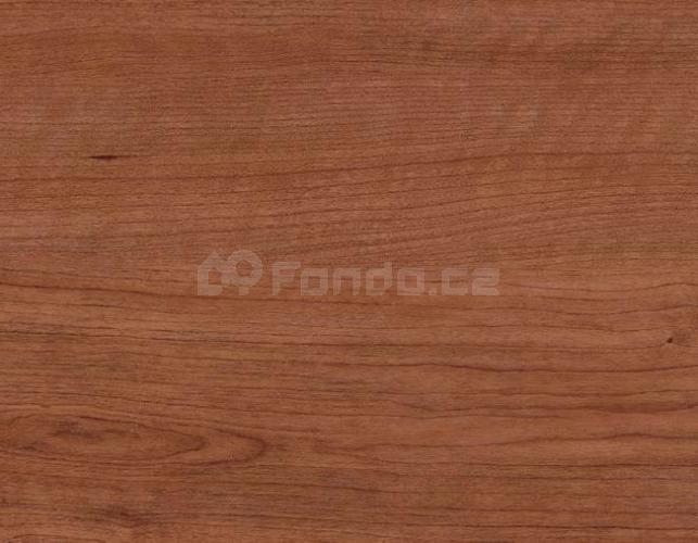 Amtico First Wood SF3W3020 Deep Cherry