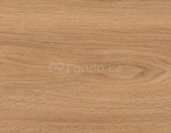 Amtico First Wood SF3W3022 Village Oak