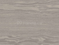 Amtico First Wood SF3W5020 Frosted Oak