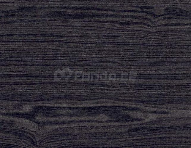 Amtico First Wood SF3W5022 Shadow Oak