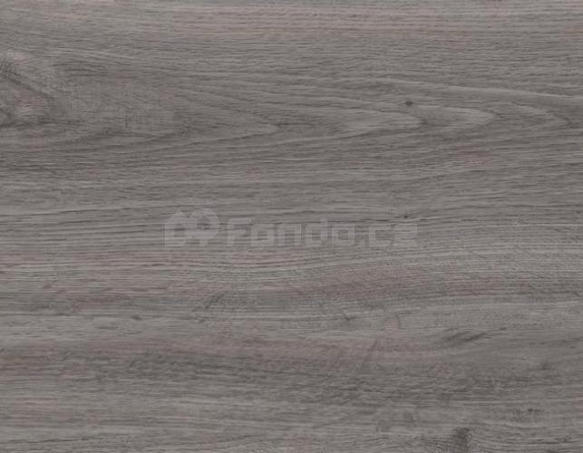 Amtico First Wood SF3W5024 Cavalier Oak