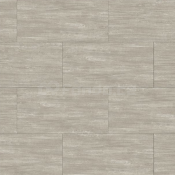 ECO55 Concrete Beige OFD-055-001 luxusní vinylová podlaha