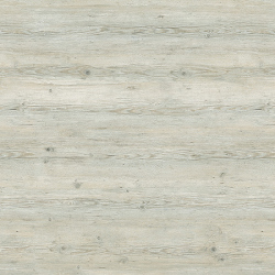 ECO55 OFD-055-003 Rustic Oak White