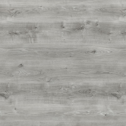 ECO55 OFD-055-004 Forest Oak Light Grey