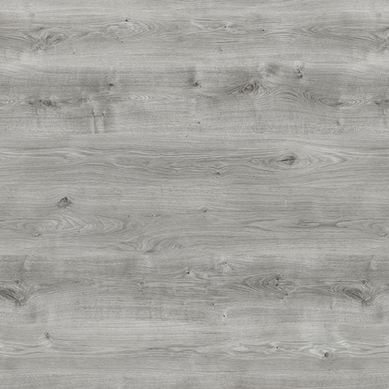 ECO55 Forest Oak Light Grey OFD-055-004 luxusní lepená vinylová podlaha