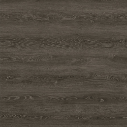 ECO55 OFD-055-005 Classic Oak Dark Brown