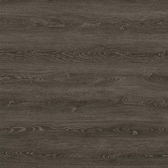 ECO55 Classic Oak Dark Brown OFD-055-005 luxusní lepená vinylová podlaha