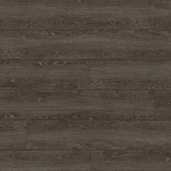 classic-oak-dark-brown-2.png