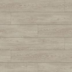 ECO55 Rustic Pine White OFD-055-006 luxusní lepená vinylová podlaha