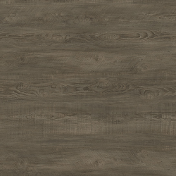 ECO55 OFD-055-007 Rustic Pine Taupe