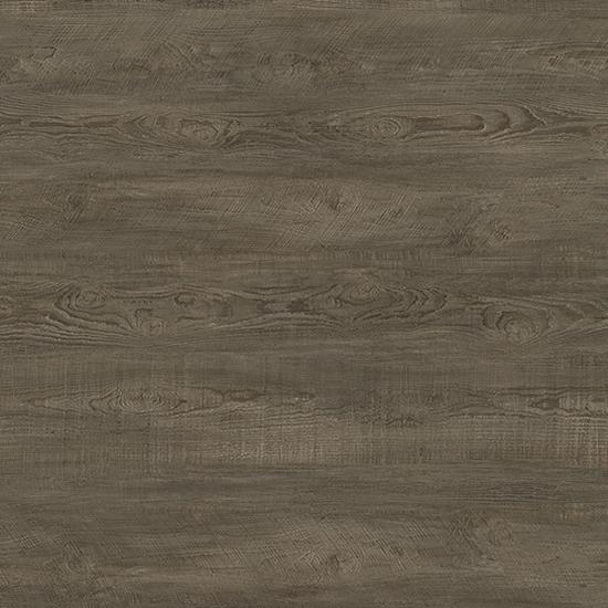 ECO55 Rustic Pine Taupe OFD-055-007 luxusní lepená vinylová podlaha