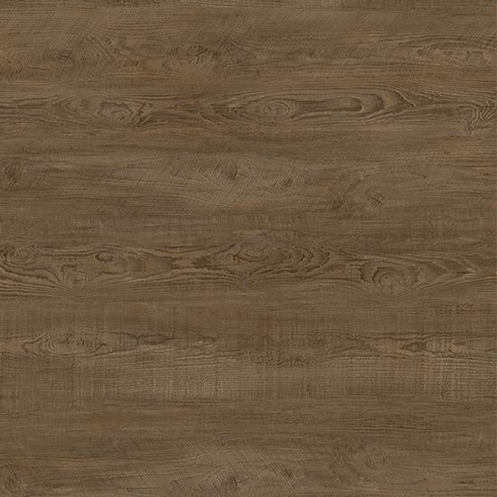 ECO55 Rustic Pine Brown OFD-055-008 luxusní lepená vinylová podlaha