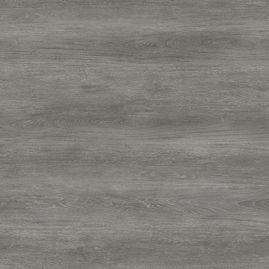 ECO55 Mountain Oak Grey OFD-055-011 luxusní lepená vinylová podlaha
