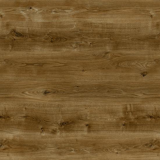 ECO55 Forest Oak Natural OFD-055-012 luxusní lepená vinylová podlaha