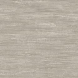 ECOCLICK55 OFC-055-013 Concrete Beige