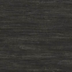 ECOCLICK55 OFC-055-014 Concrete Black