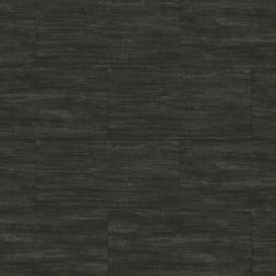 ECOCLICK55 Concrete Black OFC-055-014 luxusní zámková vinylová podlaha