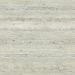 ECOCLICK55 OFC-055-015 Rustic Oak White