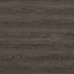 ECOCLICK55 OFC-055-017 Classic Oak Dark Brown