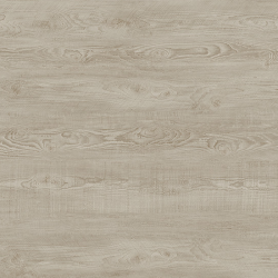 ECOCLICK55 OFC-055-018 Rustic Pine White
