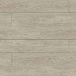 ECOCLICK55 Rustic Pine White OFC-055-018 luxusní zámková vinylová podlaha