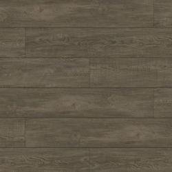 ECOCLICK55 Rustic Pine Taupe OFC-055-019 luxusní zámková vinylová podlaha